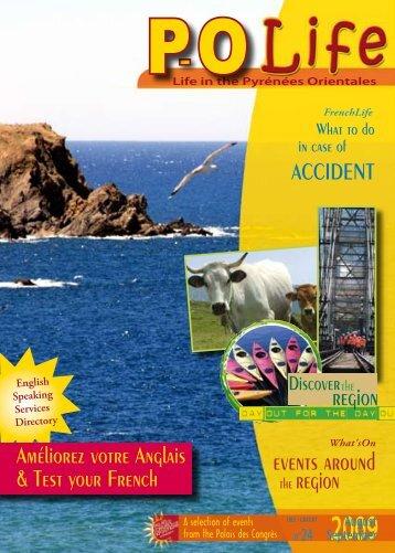 P.O. Life n°24 (3,53MB) - Anglophone-direct.com