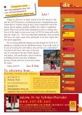 P.O. Life n°24 (3,53MB) - Anglophone-direct.com - Page 3