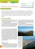 P.O. Life n°24 (3,53MB) - Anglophone-direct.com - Page 4