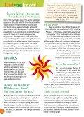 P.O. Life n°24 (3,53MB) - Anglophone-direct.com - Page 6