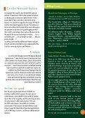 P.O. Life n°24 (3,53MB) - Anglophone-direct.com - Page 7