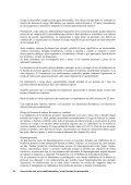 RESUMEN DE LAS  CARACTERÍSTICAS DEL PRODUCTO - Stada - Page 3