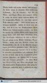 VI. einige Nachtrage - Seite 3