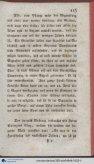 VI. einige Nachtrage - Seite 5