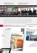 Von allen - für alle assmann news 26_jul13 ... - Assmann Gruppe - Seite 2
