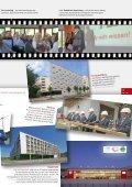 Von allen - für alle assmann news 26_jul13 ... - Assmann Gruppe - Seite 3