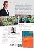 Von allen - für alle assmann news 26_jul13 ... - Assmann Gruppe - Seite 4