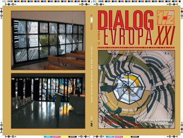 Dialog Evropa XXI. - obálka.pdf