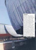 brochure - Andrea Granelli - Page 6