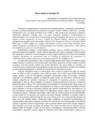 Litera C, Bibliografie - Facultatea de Matematică
