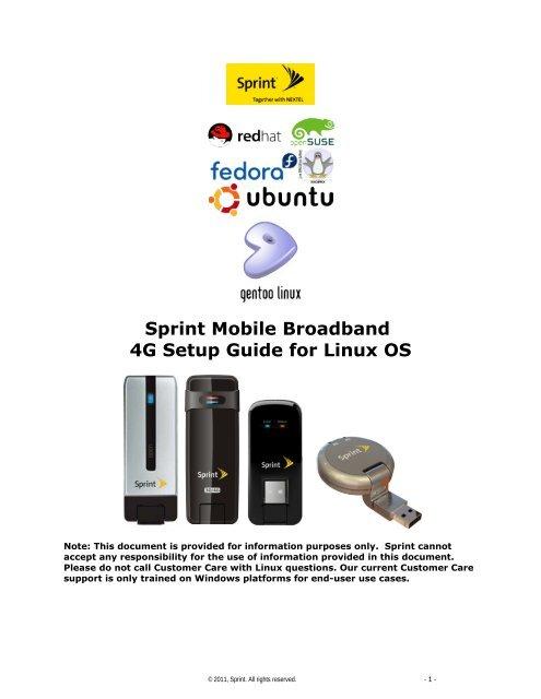 Franklin Wireless U300/U3