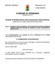 Microsoft Word Viewer - COMG0052.13c - Comune di Verbania