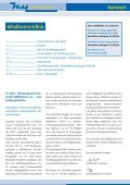 12 - Wohnungsgenossenschaft Mühlhausen eG - Seite 3
