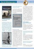 12 - Wohnungsgenossenschaft Mühlhausen eG - Seite 4