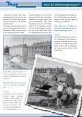 12 - Wohnungsgenossenschaft Mühlhausen eG - Seite 5