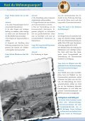 12 - Wohnungsgenossenschaft Mühlhausen eG - Seite 6