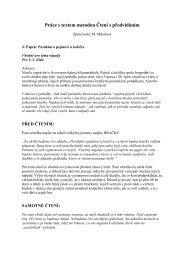 Pejsek a kočička – Čtení s předvídáním.pdf