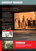 2013 Brochure PDF - Buildbase Builders Merchants - Page 2