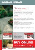 2013 Brochure PDF - Buildbase Builders Merchants - Page 4