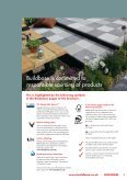 2013 Brochure PDF - Buildbase Builders Merchants - Page 5