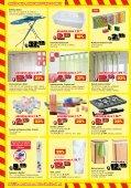 Najnižšie ceny! Mnoho produktov ihneď k odberu! - Page 2