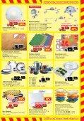 Najnižšie ceny! Mnoho produktov ihneď k odberu! - Page 3