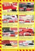 Najnižšie ceny! Mnoho produktov ihneď k odberu! - Page 4