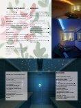 SPA Aquarosa - Freepressmagazine.it - Page 2