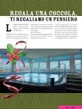 SPA Aquarosa - Freepressmagazine.it - Page 4