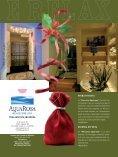 SPA Aquarosa - Freepressmagazine.it - Page 5