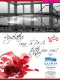 SPA Aquarosa - Freepressmagazine.it - Page 6