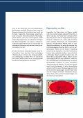 Thermische Beanspruchung von Glas - Flachglas Schweiz - Seite 2