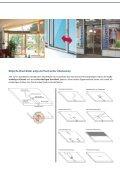 Thermische Beanspruchung von Glas - Flachglas Schweiz - Seite 4
