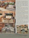 Chateau - Page 5