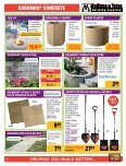 BEAUTIFY YOUR DRIVEWAY - Page 4