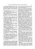 Reynolds Number for Model Propeller Experiment - ITTC - Page 2