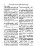 Reynolds Number for Model Propeller Experiment - ITTC - Page 3