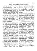 Reynolds Number for Model Propeller Experiment - ITTC - Page 4
