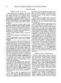Reynolds Number for Model Propeller Experiment - ITTC - Page 5