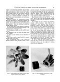 Reynolds Number for Model Propeller Experiment - ITTC - Page 6