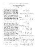 Reynolds Number for Model Propeller Experiment - ITTC - Page 7