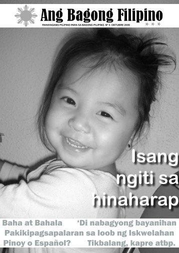 AngBagongFilipino3
