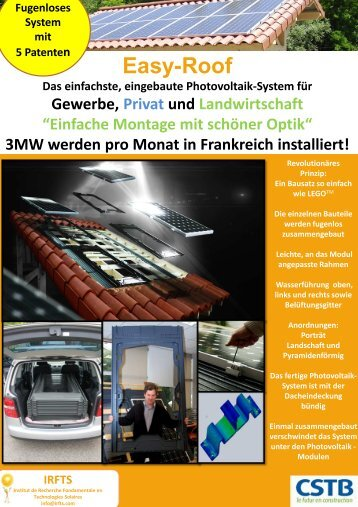 Ares Gmbh 4 free magazines from ares energysystems com