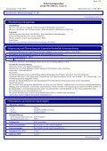 Möbel-Intensivpflege Nr. 662 - Auro (CH) - Seite 2