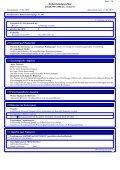 Möbel-Intensivpflege Nr. 662 - Auro (CH) - Seite 3