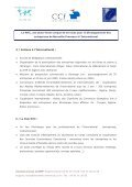 qui vise l'international - Page 4