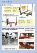 Carrosserie - Metalced - Page 4