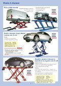 Carrosserie - Metalced - Page 7