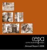 introduction - CEPA
