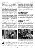 """Einladung zur """"Motorradhocketse"""" - Gemeinde Urbach - Seite 5"""